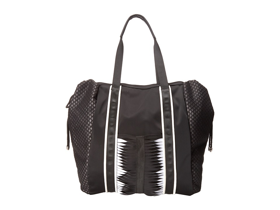 GX By Gwen Stefani - Ida (Black) Tote Handbags
