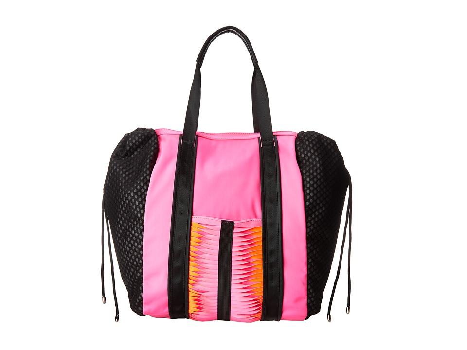 GX By Gwen Stefani - Ida (Pink) Tote Handbags