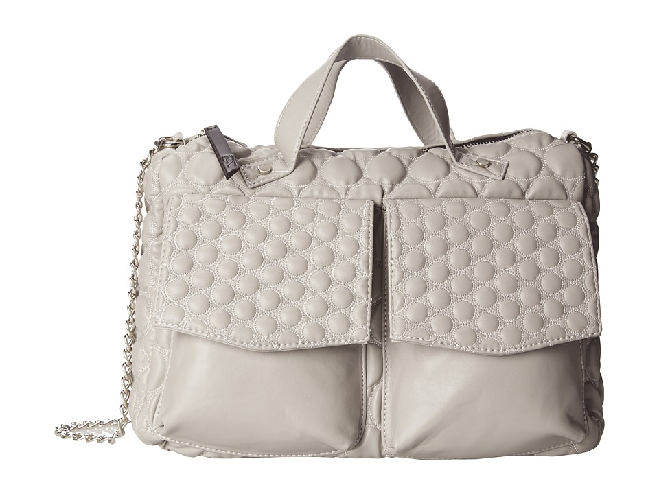 GX By Gwen Stefani - Ila (Grey) Handbags