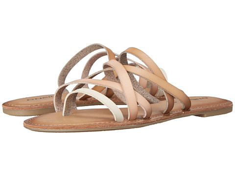 O'Neill - Legend (Taupe) Women's Sandals