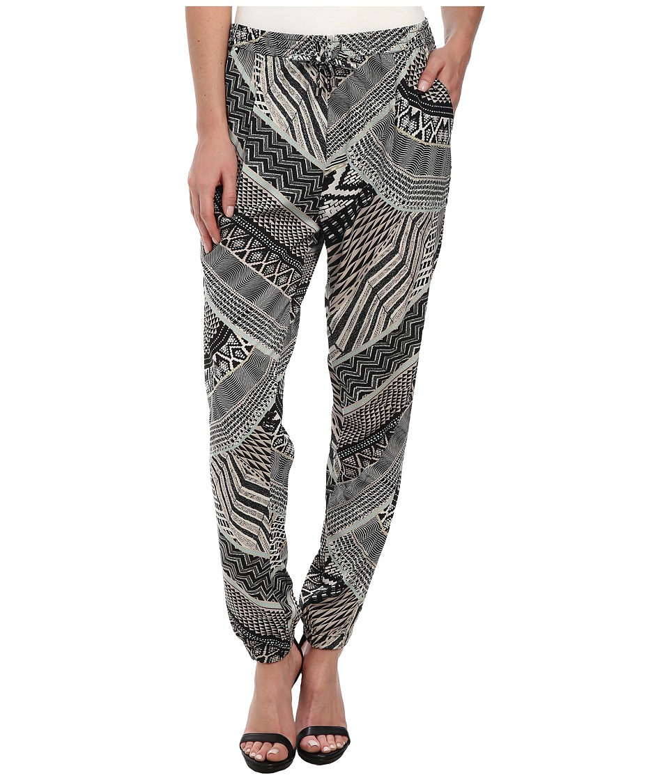 ONLY - Calu Pants (Bay) Women's Casual Pants