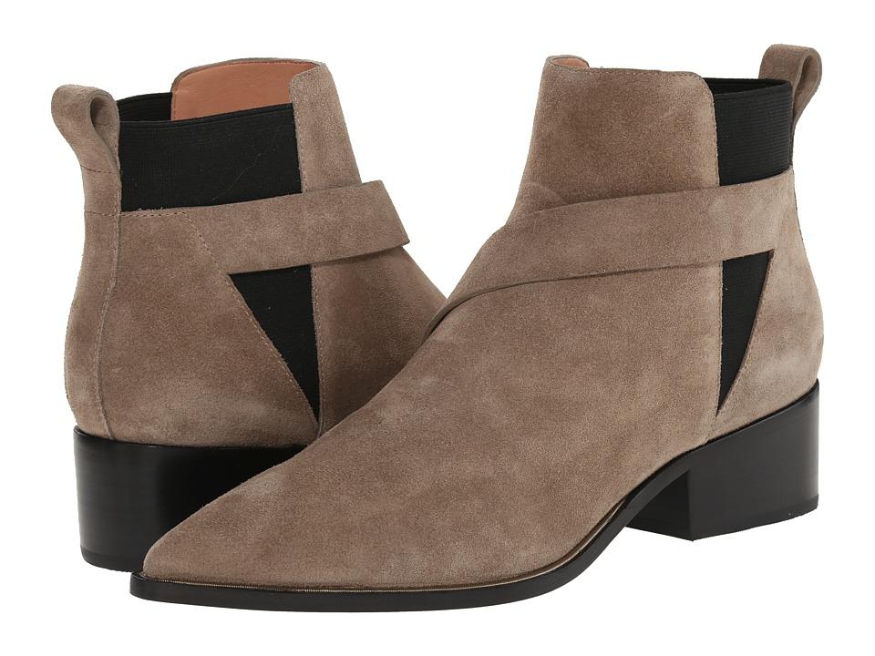 Sigerson Morrison - Nash (Ardesia Suede) Women's Boots