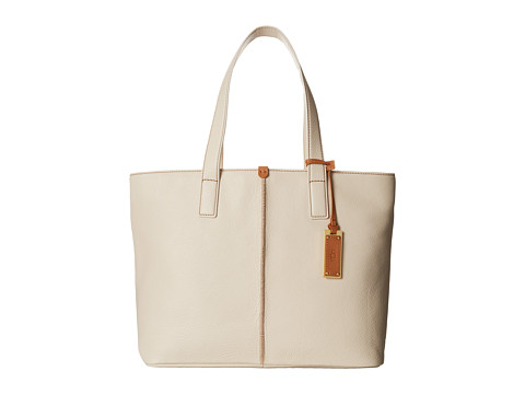 UGG - Lucy Tote (Seagull) Tote Handbags