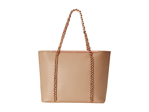 Ted Baker - Bluebel (Taupe) Handbags
