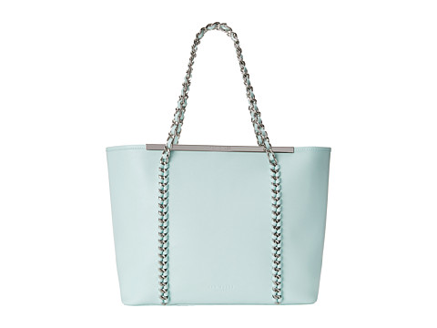 Ted Baker - Bluebel (Light Green) Handbags