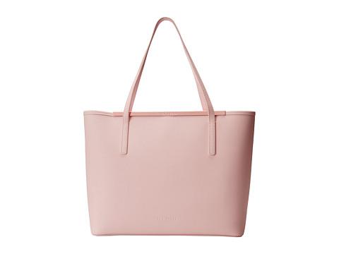 Ted Baker - Tulip (Dusky Pink) Tote Handbags