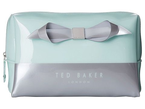 Ted Baker - Ameliia (Light Green) Handbags