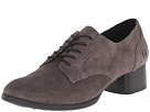 Born Sloan (Grey Suede)
