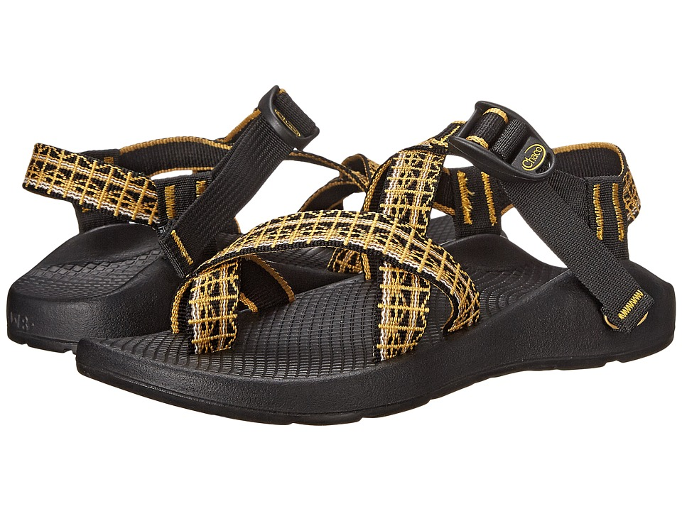 UPC 044212206362 product image for Chaco - Z/2 Yampa (Campus GXB) Women's