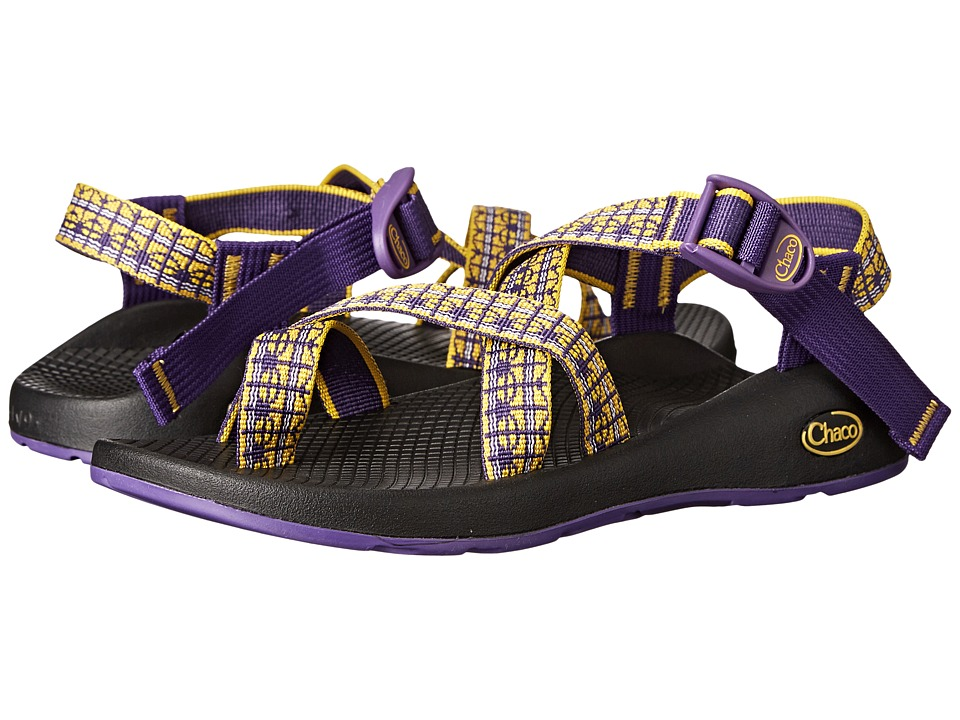 Chaco - Z/2 Yampa (Campus GXP) Women's Shoes