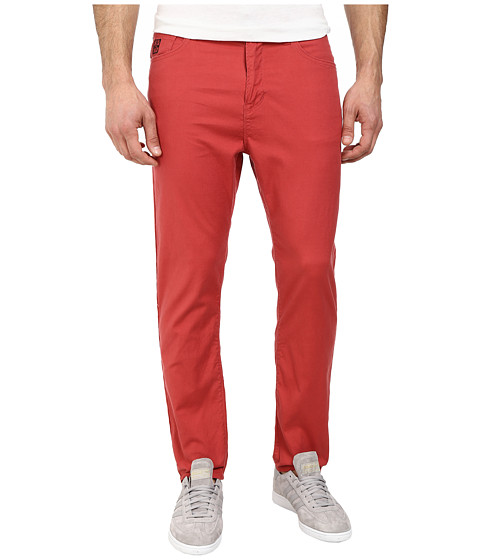 Howe - New Slang Pants (Noma) Men's Casual Pants