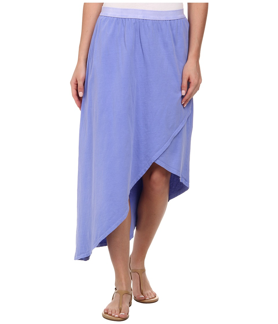 Fresh Produce - Calypso Skirt (Peri Blue) Women