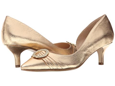 J. Renee - Borish (14K Gold) Women's Shoes