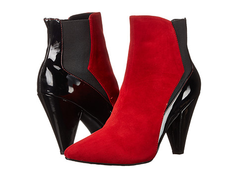 J. Renee - Cally (Red) Women