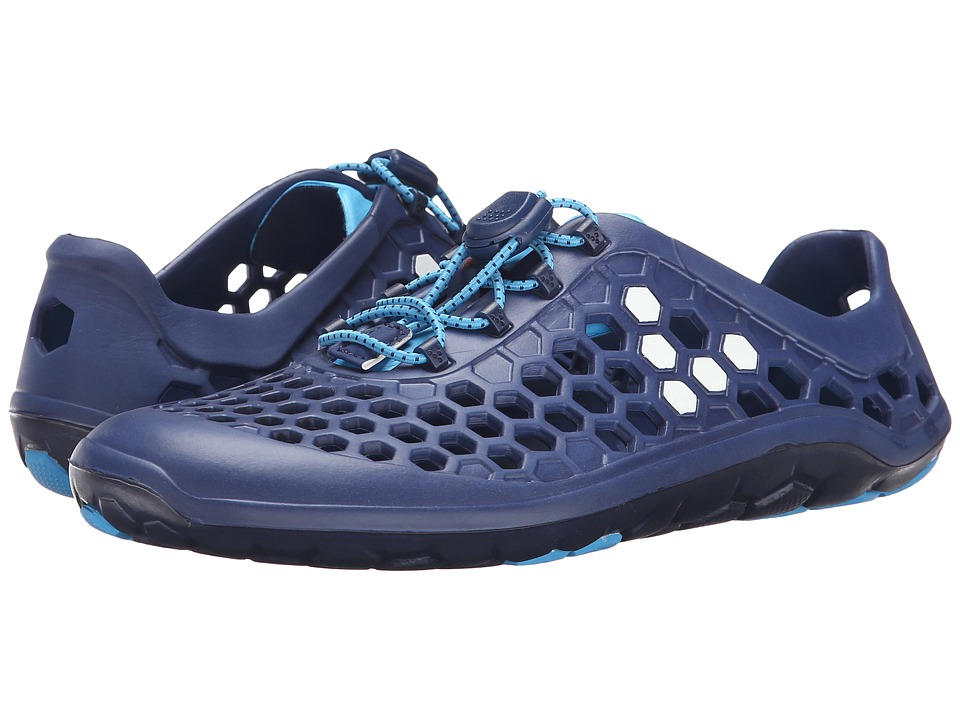 Vivobarefoot - Ultra II (PBT Blue) Women's Shoes