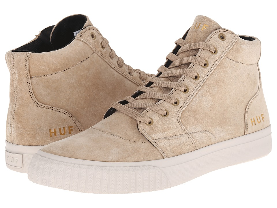 HUF - Prime (Lark) Men's Skate Shoes