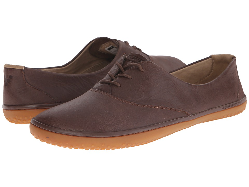 Vivobarefoot Joy (Dark Brown) Women