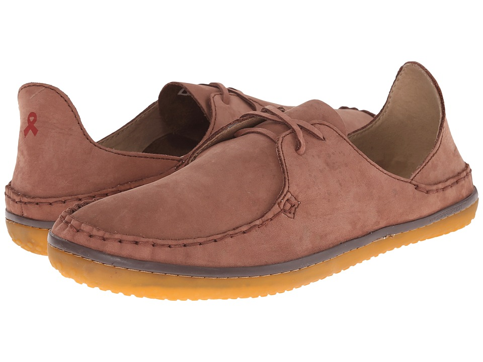 Vivobarefoot Tigray (Tan) Men