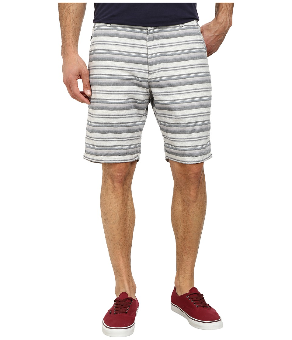 Howe - Switchstance Ombre Shorts (Spinmaker) Men's Shorts