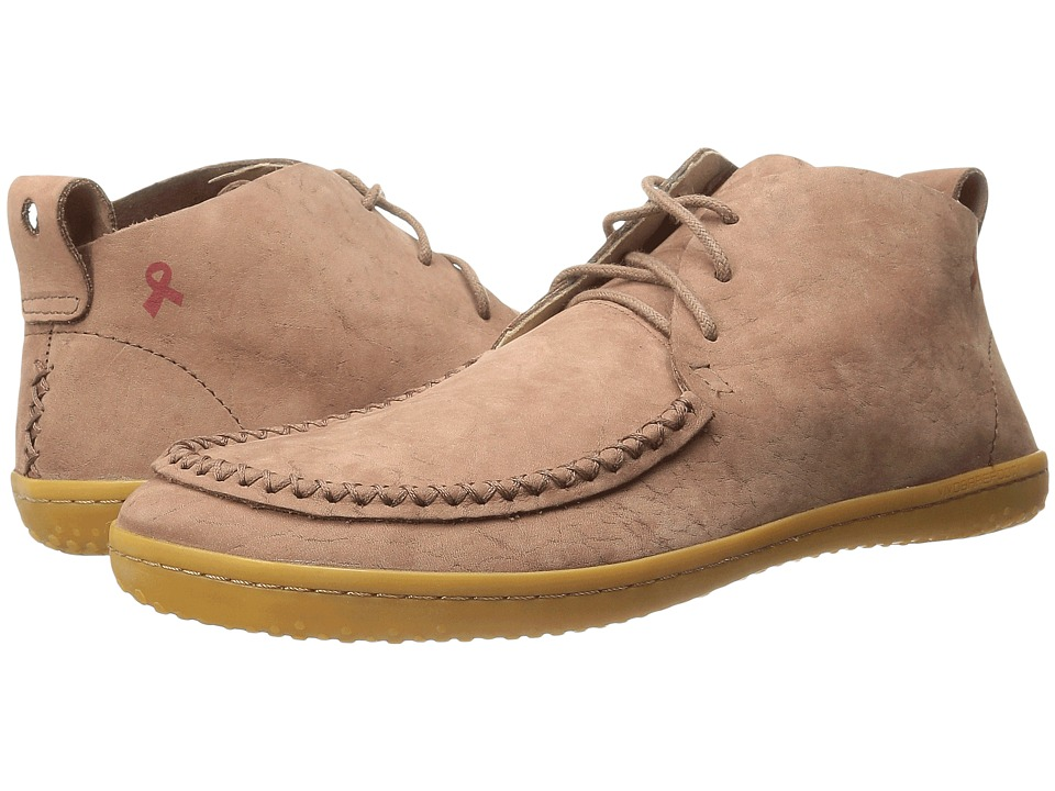 Vivobarefoot - Kembo (Tan) Men