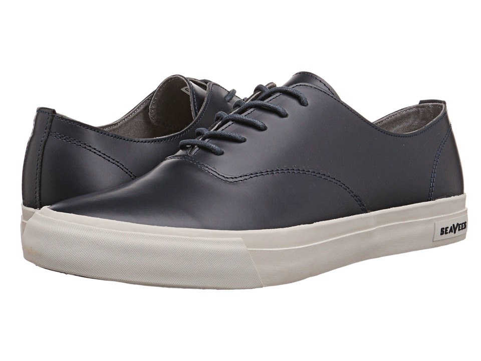 SeaVees 06/64 Legend Sneaker Dharma (Dark Navy) Men