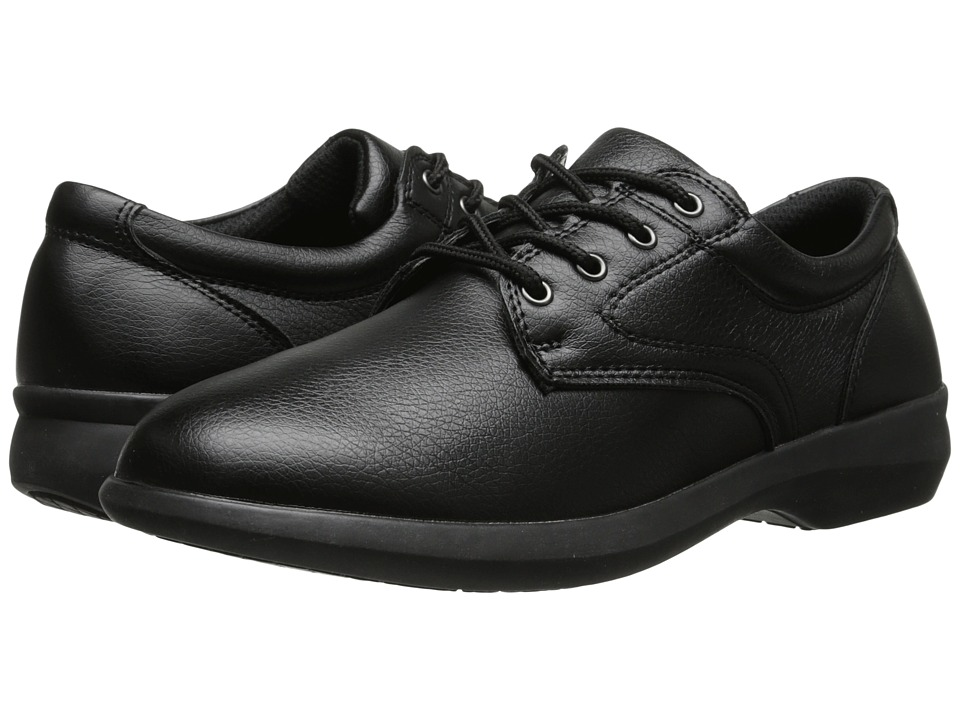 Deer Stags - Rosie (Black) Women's Shoes