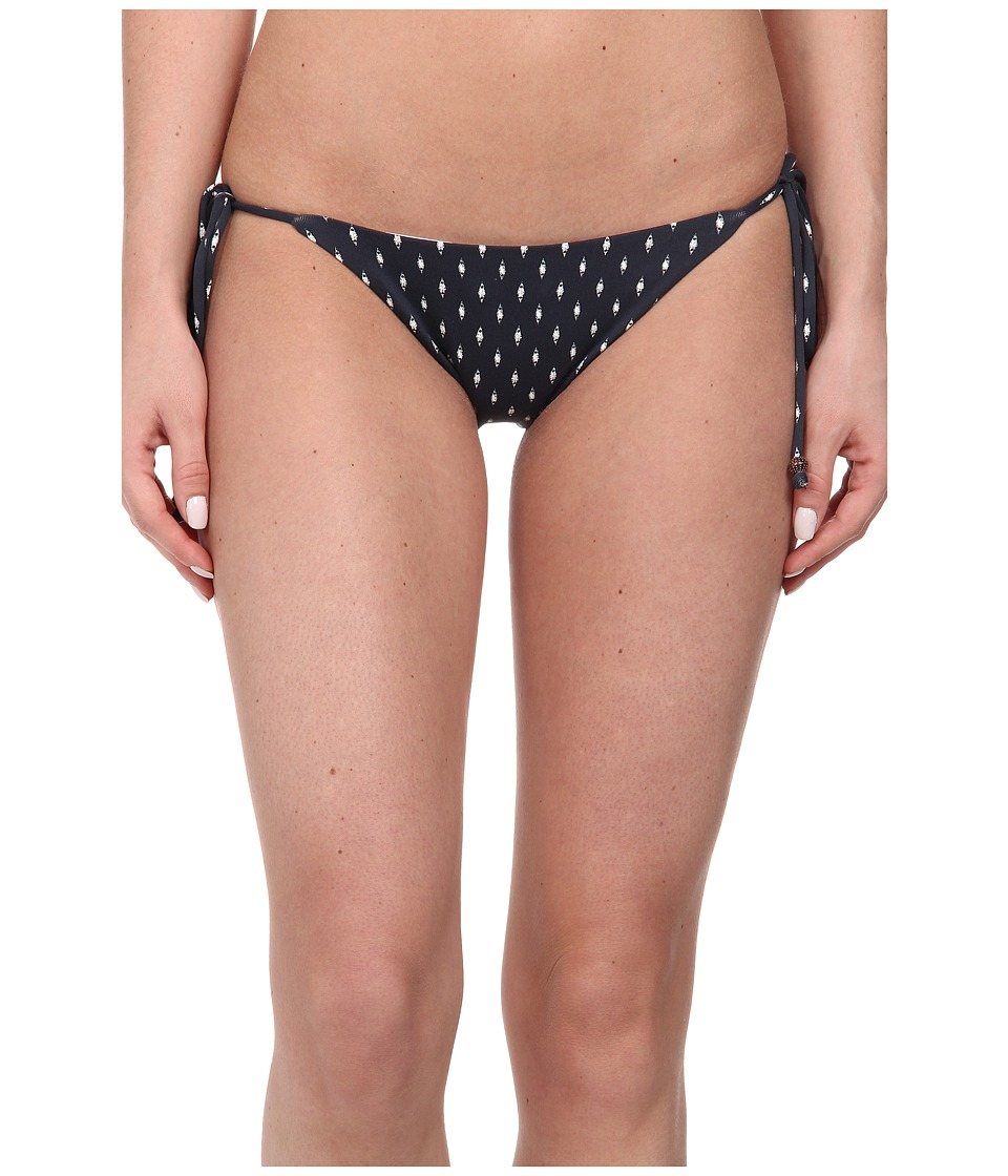 Eberjey - Soul's Eye Sadie (Lead) Women's Swimwear