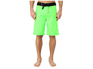 Hurley Style MBS0003770 328