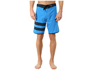 Hurley Style MB03BLP 433