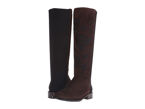 Vaneli - Radius (Moro Brown) Women's Boots