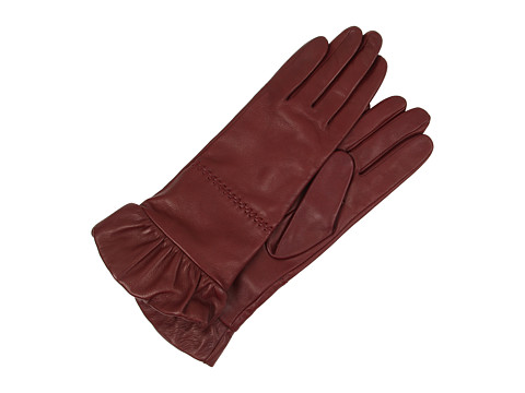 UGG - Ponderosa Rusched Glove (Emillion Multi) Extreme Cold Weather Gloves