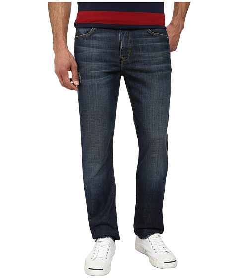 Joe's Jeans - Saville Row in Juro (Juro) Men's Jeans