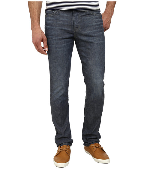Joe's Jeans - Slim Fit in Hans (Hans) Men's Jeans
