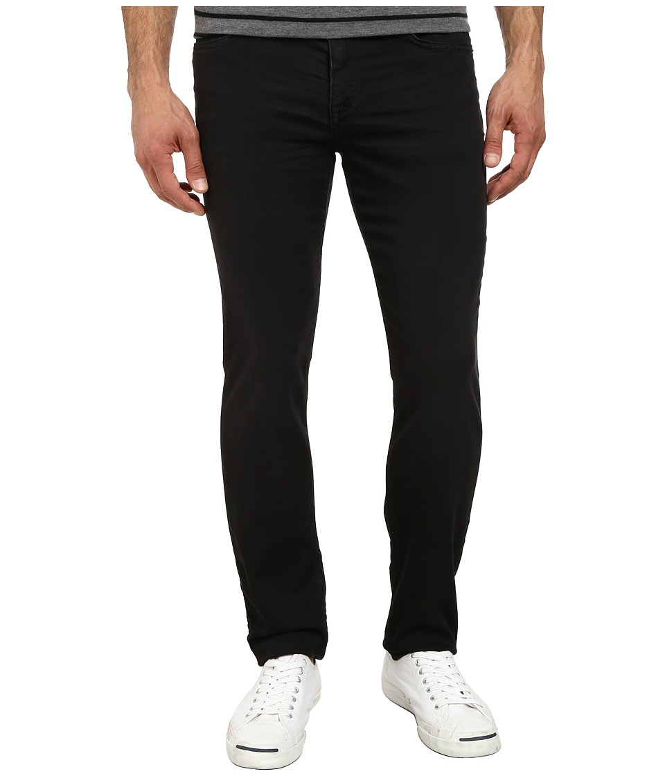 Joe's Jeans - Slim Fit in Jet Black (Jet Black) Men's Jeans