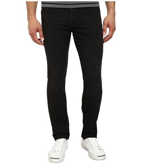 Joe's Jeans - Slim Fit in Jet Black (Jet Black) Men's Jeans