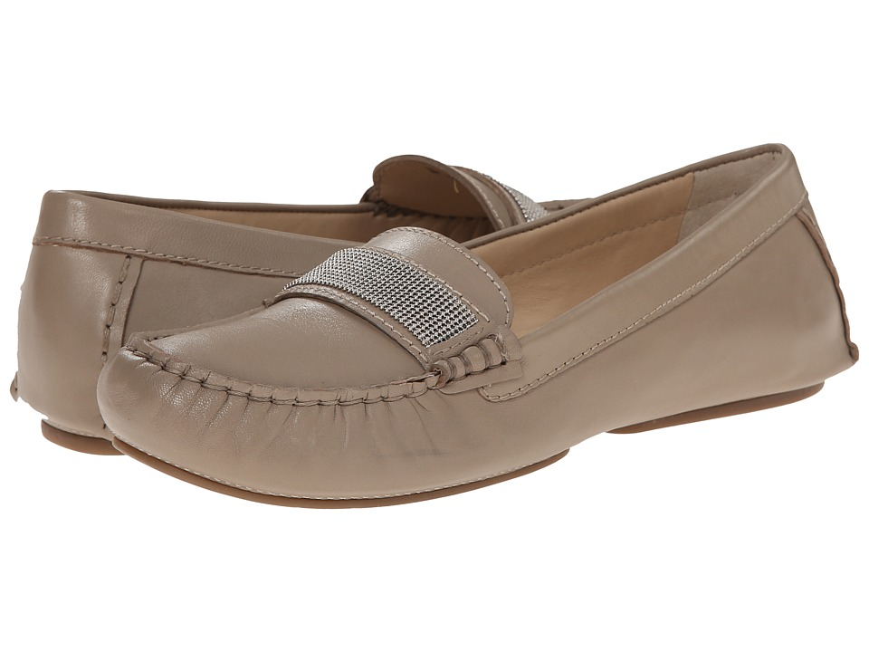 Franco Sarto - Mezza (Putty Leather) Women