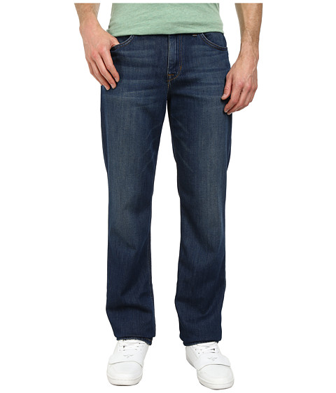 Joe's Jeans - Classic in Odin (Odin) Men's Jeans
