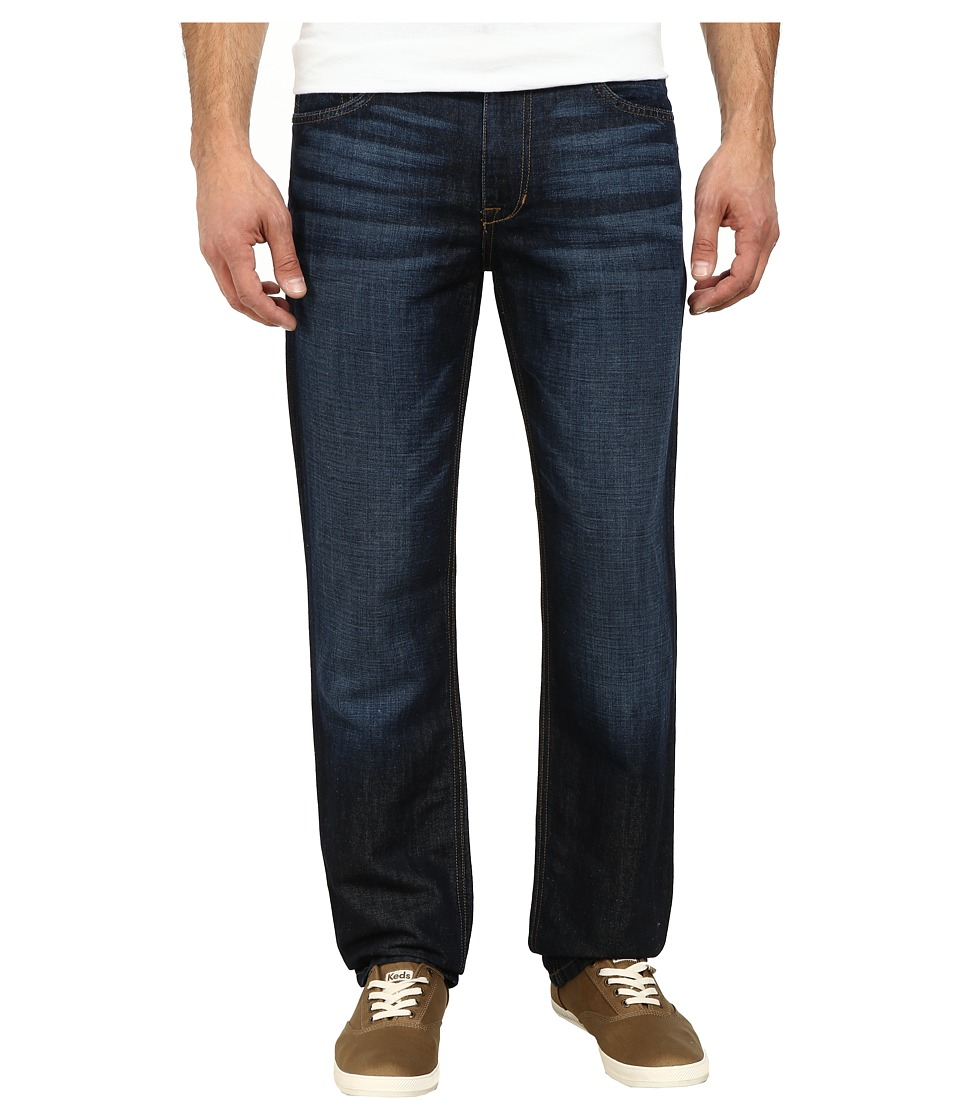 Joe's Jeans - Classic in Lino (Lino) Men's Jeans