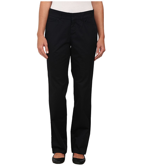 Dockers Misses - Metro Trouser (Black 1) Women