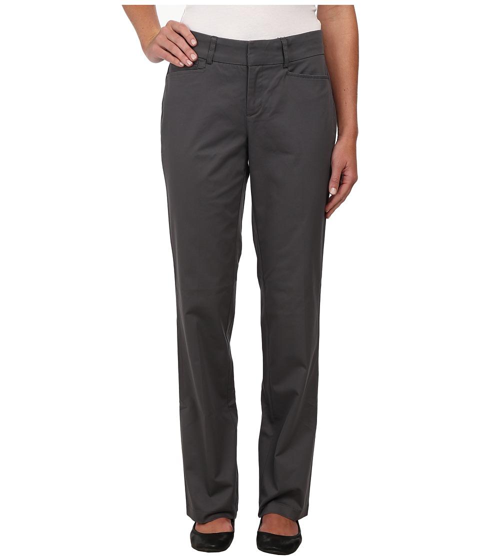 Dockers Misses - Metro Trouser (Hurricane 1) Women's Casual Pants plus size,  plus size fashion plus size appare