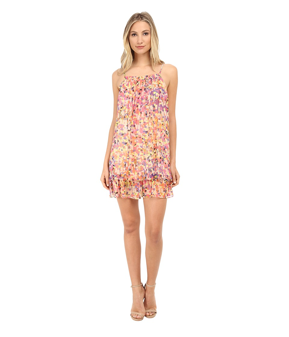 Trina Turk Steph Dress (Multi) Women's Dress