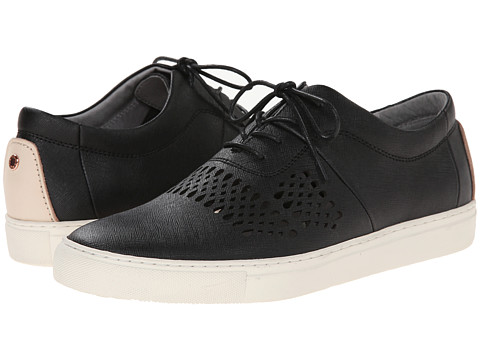 Thorocraft - Vincent (Black) Men's Shoes