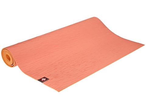 Manduka - eKO Lite Mat 4mm Yoga Mat (Foresight) Athletic Sports Equipment