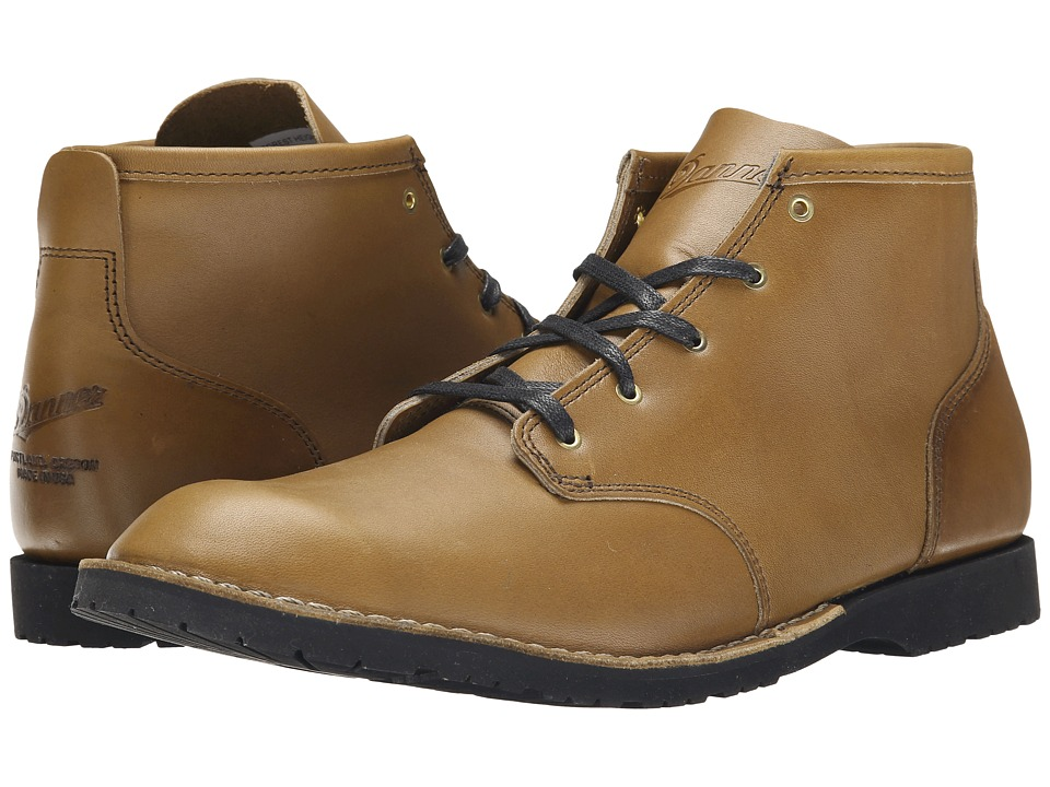 Danner - Forest Heights II (Rio Latigo) Men's Work Boots