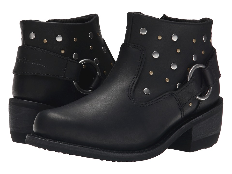 Harley-Davidson Heyward (Black) Women
