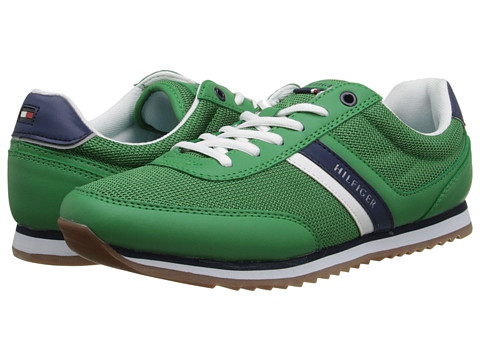 Tommy Hilfiger - Fairhaven (Green) Men