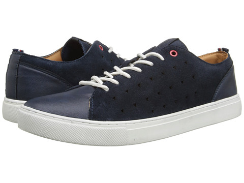 Tommy Hilfiger - Midland (Navy) Men