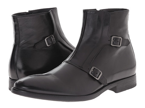 To Boot New York - Gallis (Black 2) Men