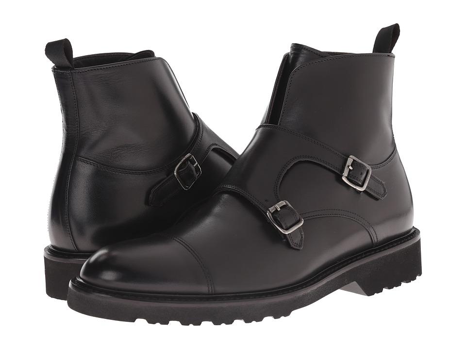 To Boot New York - Sean (Black) Men