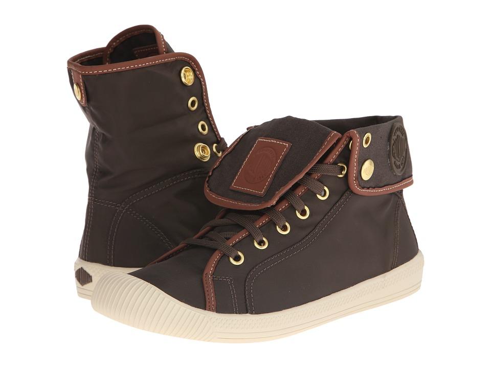 Palladium - Flex Baggy TX (Cub) Women's Shoes